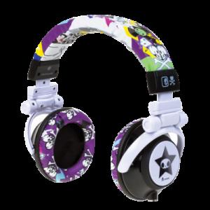 headphone-1-white1-400x400