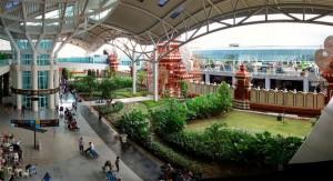 bandara-bali-denpasar-ngurah-rai