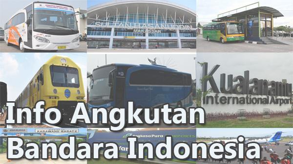 terkait bus bandara dari depok ke bandara soekarno hatta jakarta