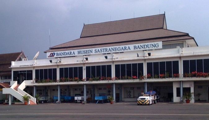 damri-bandara-bandung-husein-sastranegara