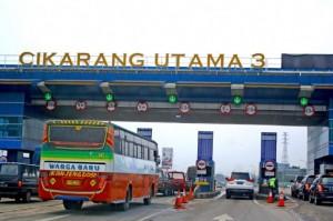 Info Dari Bandara Soekarno Hatta Ke Cikarang