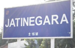 damri-bandara-jatinegara
