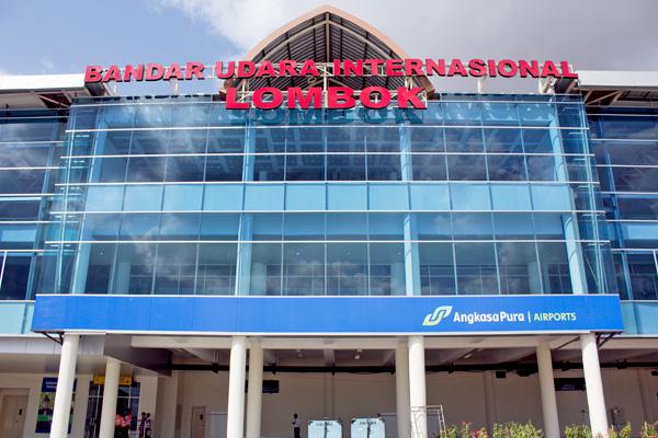 damri-bandara-lombok