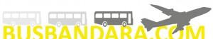 busbandara.com - informasi angkutan bandara