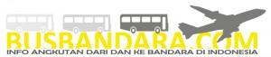 info-angkutan-dari-ke-bandara-indonesia