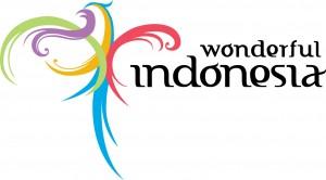 wonderful-indonesia