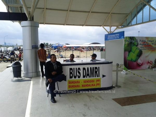 loket-damri-bandara-lombok
