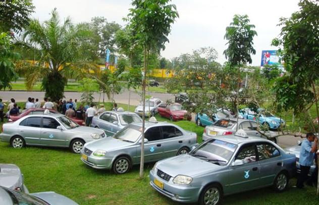 taksi-bandara-palembang