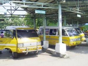 taksi-kuning-angkot-banjarmasin