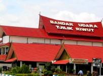 bus_taksi_bandara-tjilikriwut-palangkaraya