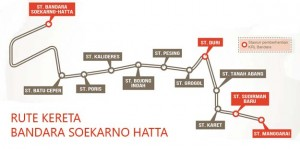 rute-kereta-bandara-soekarno-hatta